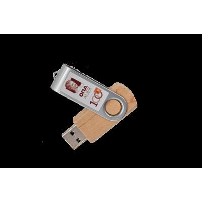USB | 100 ΧΡΟΝΙΑ ΟΠΑ
